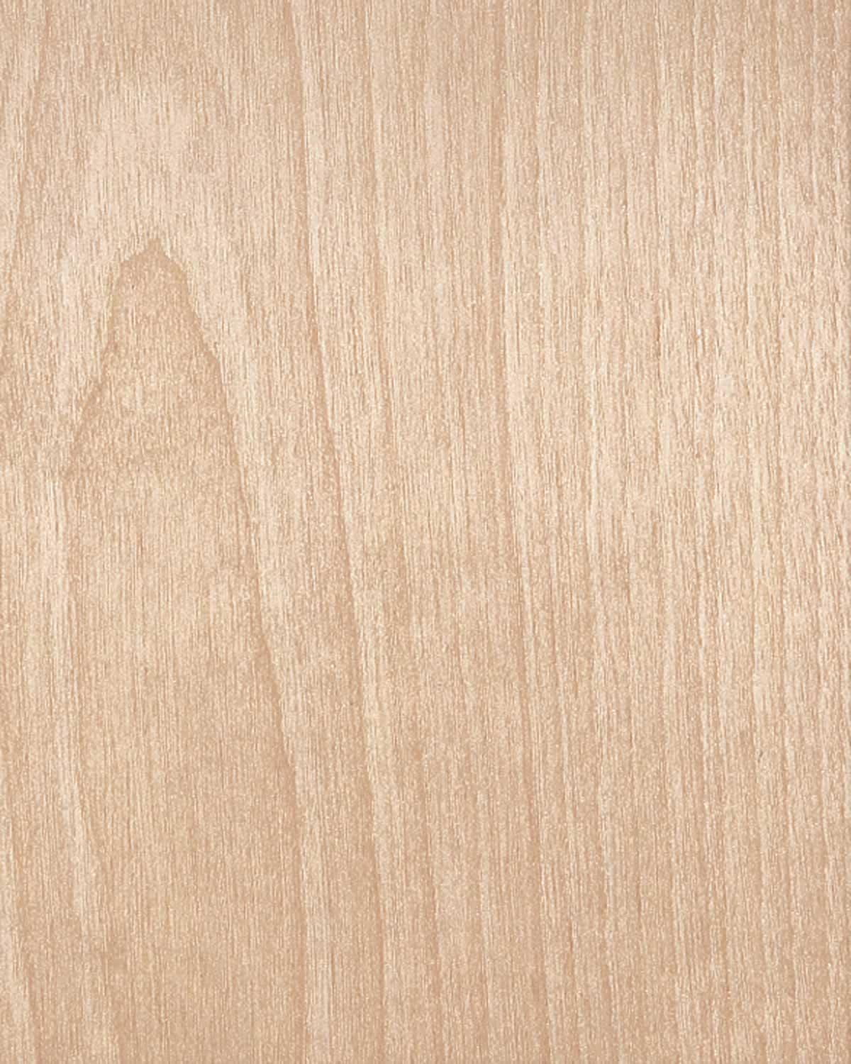 Ambienta architectural solutions wood