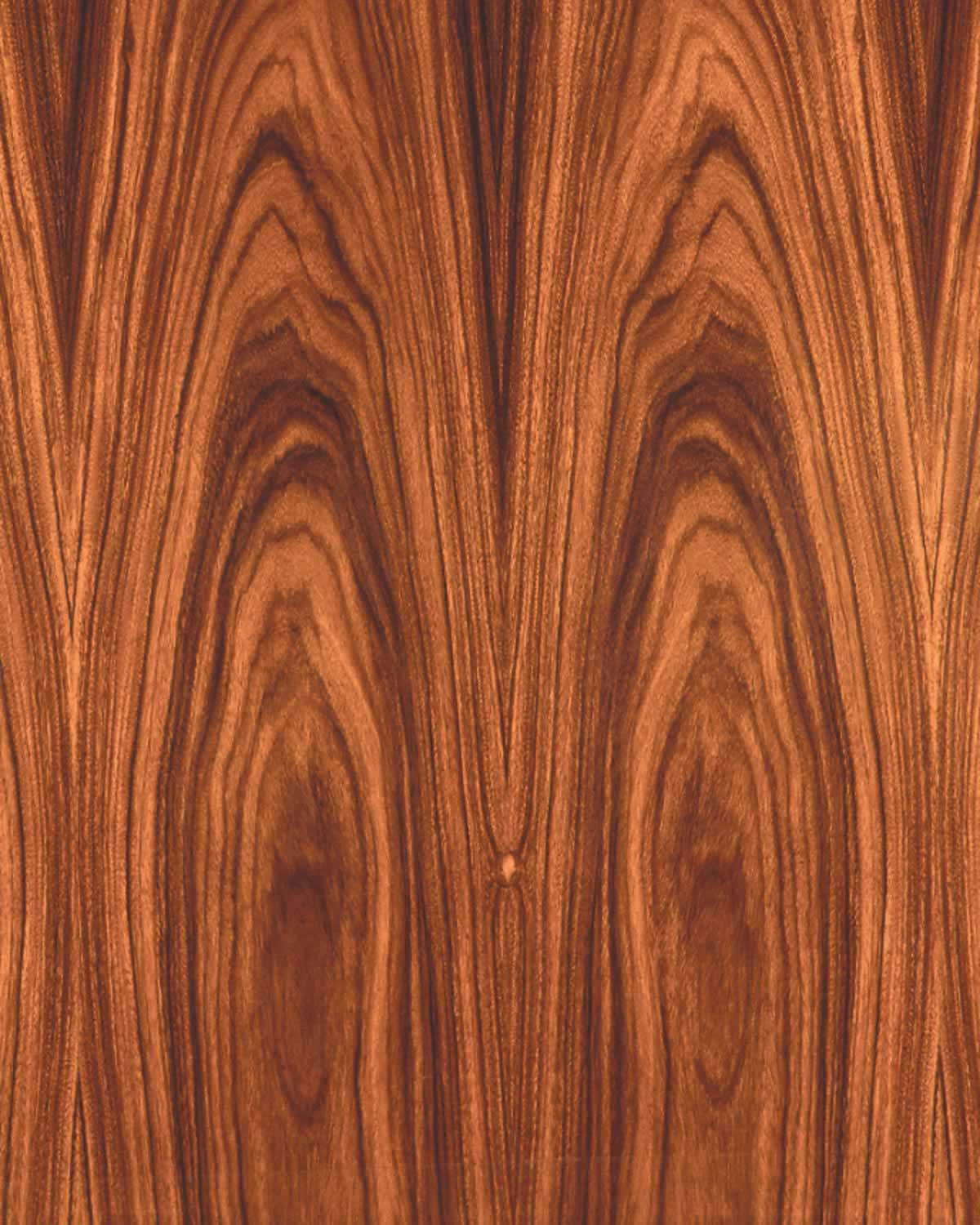 Ambienta architectural solutions wood for The rosewood