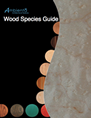 Wood Species Guide